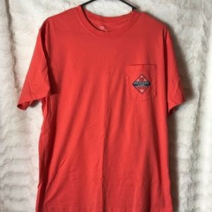 Men's Southern Tide Graphic Tee